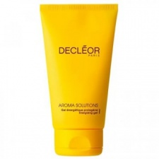 Decleor 150ml Prolagene Energising Gel
