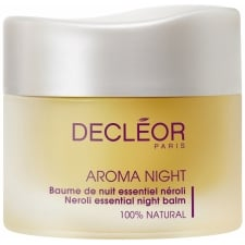 Decleor 15ml Aromessence Essential Night Balm