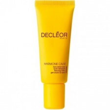 Decleor 15ml Harmonie Calm Relaxing Milky Gel-Cream For Eyes