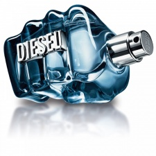 Diesel Only the Brave 125ml EDT Spray