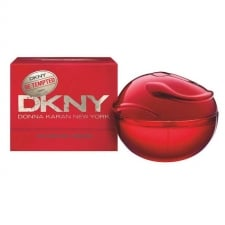 DKNY Be Tempted 100ml EDP Spray