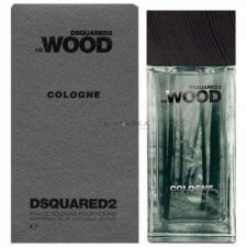 DSQUARED2 DSquared² He Wood Cologne 150ml EDC Spray