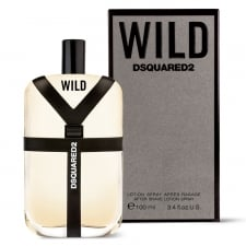 Dsquared2 Wild 50ml EDT Spray