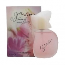 Eden Classic Le Jardin 30ml EDP Spray