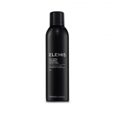 Elemis Ice-Cool Foaming Shave Gel 200ml