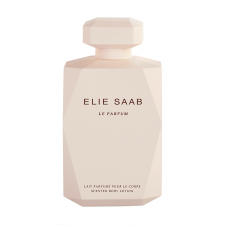 Elie Saab Le Parfum 200ml Body Lotion