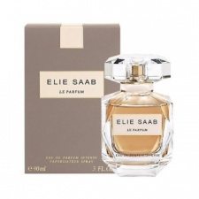 Elie Saab Le Parfum 50ml Intense EDP Spray