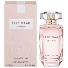 Elie Saab Le Parfum Rose Couture 50ml EDT Spray