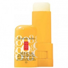 Elizabeth Arden 6.8g Eight Hour Cream Targeted Sun Defence Stick SPF50