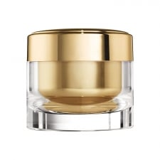 Elizabeth Arden Ceramide Plump Perfect Ultra All Night Cream 50ml