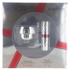 Elizabeth Arden EIGHT HOUR CREAM SKIN PROTECTANT 30ML & LIP PROTECT STICK 3.7G
