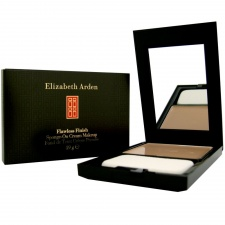Elizabeth Arden Flawless Finish Porcelain Beige [04]