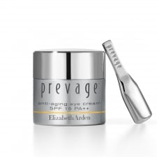 Elizabeth Arden Prevage Anti Aging Eye Cream SPF15 - 15ml
