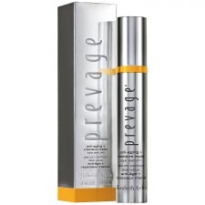 Elizabeth Arden Prevage AntiAging Intensive Repair Eye Serum 15ml