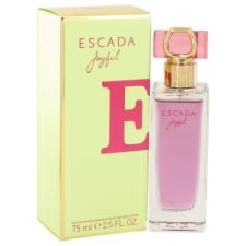 Escada Joyful EDP Spray 75ml