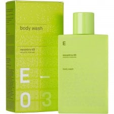 Escentric Molecules Escentric Escentric 03 Body Wash 200ml