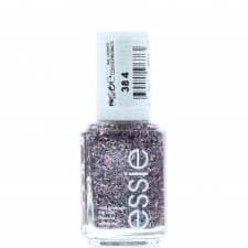 Essie Luxe Effects 384 Fringe Factor 13.5ml