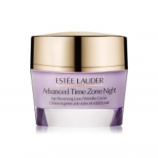 Estee Lauder Advanced Time Zone Age Reversing Night Creme 50ml