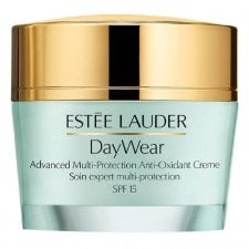 Estee Lauder DayWear Advanced Multi Protection Cream SPF15 Normal/Combination 50ml