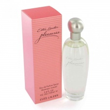 Estee Lauder Pleasures 50ml EDP Spray