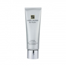 Estee Lauder Re-Nutriv Hydrating Foam Cleanser 125ml