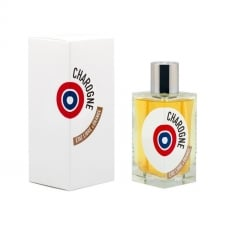 Etat Libre Dora ELO CHAROGNE EDP 100ML SPRAY