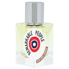 Etat Libre D'orange ELO COLOGNE EDP 50ML SPRAY