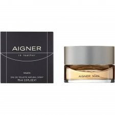 Etienne Aigner Aigner First Class M Edt 50ml