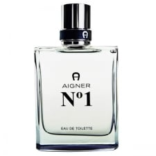 Etienne Aigner N1 EDT Spray 30ml