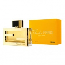 Fan di Fendi 75ml EDP Spray