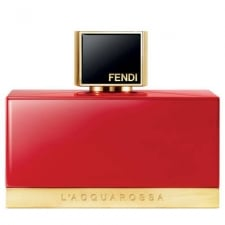 FENDI L'ACQUAROSSA EDP 30ML