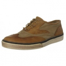 Feud Britannia Men's Fox