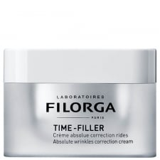 Filorga Absolute Night Pack Day Cream 15ml & Night Cream 50ml