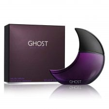 Ghost Deep Night Eau De Toilette 50ml