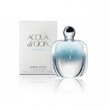 Giorgio Armani Acqua di Gio Essenza 50ml EDP Intense Spray