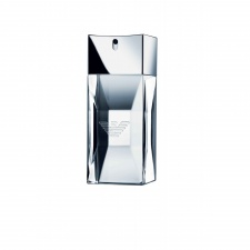Giorgio Armani Diamonds Eau De Toilette for Him 50ml