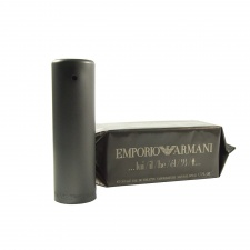 Giorgio Armani Emporio He 30ml EDT Spray