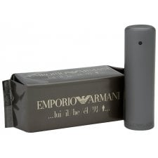 Giorgio Armani Emporio He 50ml EDT Spray
