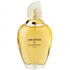 Givenchy Amarige 50ml EDT Spray