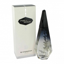 Givenchy Ange Ou Demon Eau De Parfum 50ml