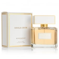 Givenchy Dahlia Divin 50ml EDP Spray