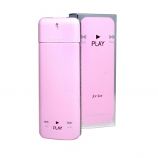 Givenchy Play for Her 30ml EDP Spray