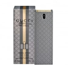 Gucci Made to Measure EDT 30ml Spray