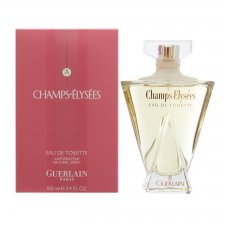 Guerlain Champs Elysees 50ml Eau De Toilette Spray
