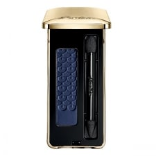 Guerlain Ecrin 1 Couleur 03 Blues Brothers Sombra Long Lasting Eyeshadow