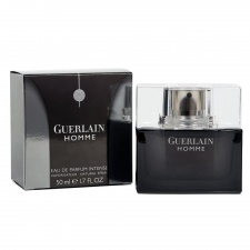 Guerlain Homme Intense 80ml EDP Spray