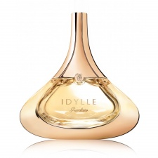 Guerlain Idylle 50ml EDP Spray