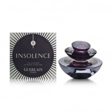 Guerlain Insolence 30ml EDP Spray