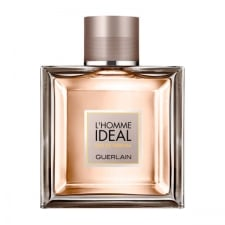 Guerlain L'homme Ideal EDP Spray 50ml