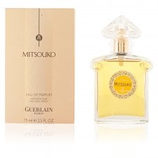 Guerlain Mitsouko 75ml EDP Spray
